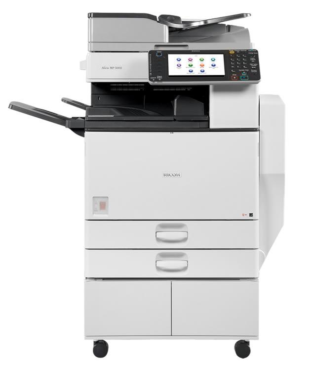 ricoh aficio mp 5002 refurbished ricoh copiers copier1 User Manual ricoh product manager job description