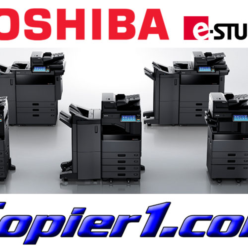 Toshiba-Copier1