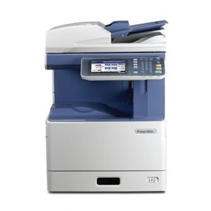 toshiba printer drivers e studio 2050c