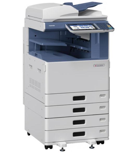 Toshiba eStudio 4555C