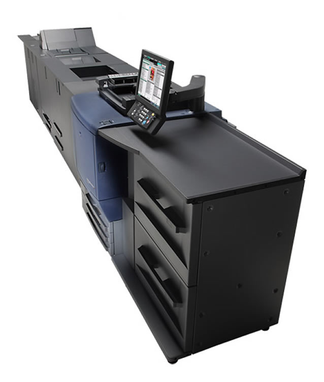 konica minolta bizhub press c6000 refurbished ricoh copiers copier1 rh copier1 com