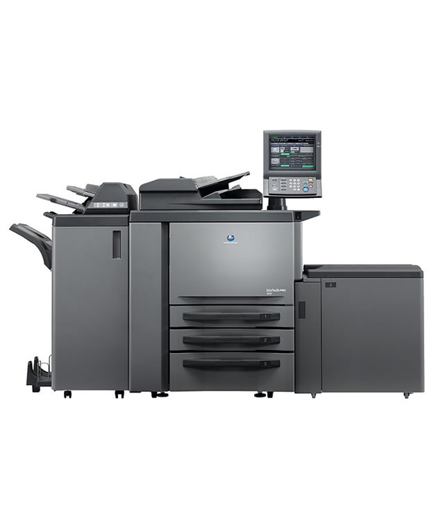 konica minolta bizhub pro 950 refurbished ricoh copiers copier1 rh copier1 com konica minolta bizhub pro 950 service manual Konica Minolta Bizhub Pro 1050