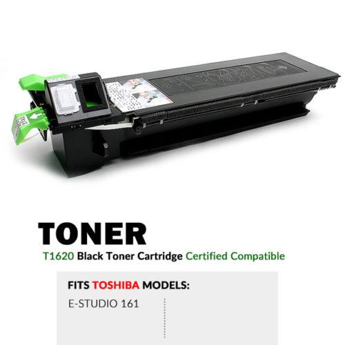 Toshiba T1620
