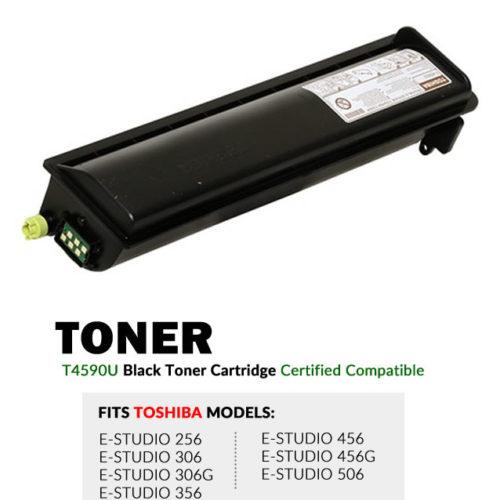 Toshiba T4590U