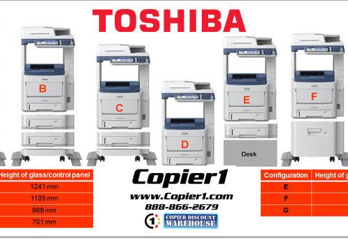 Toshiba-eStudio-287-347-407cs-from-Copier1--d