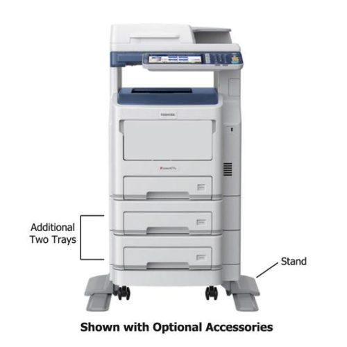 Toshiba eStudio 287-347-407cs from Copier1 f
