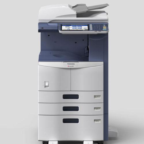 Toshiba eStudio 307