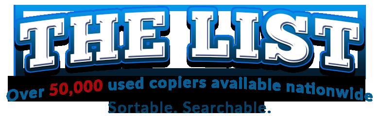 theList_Logo2