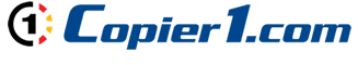 copier1-Logo3