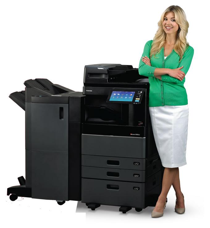 dealer_copier