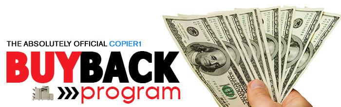 Buy-Back-Program-Top