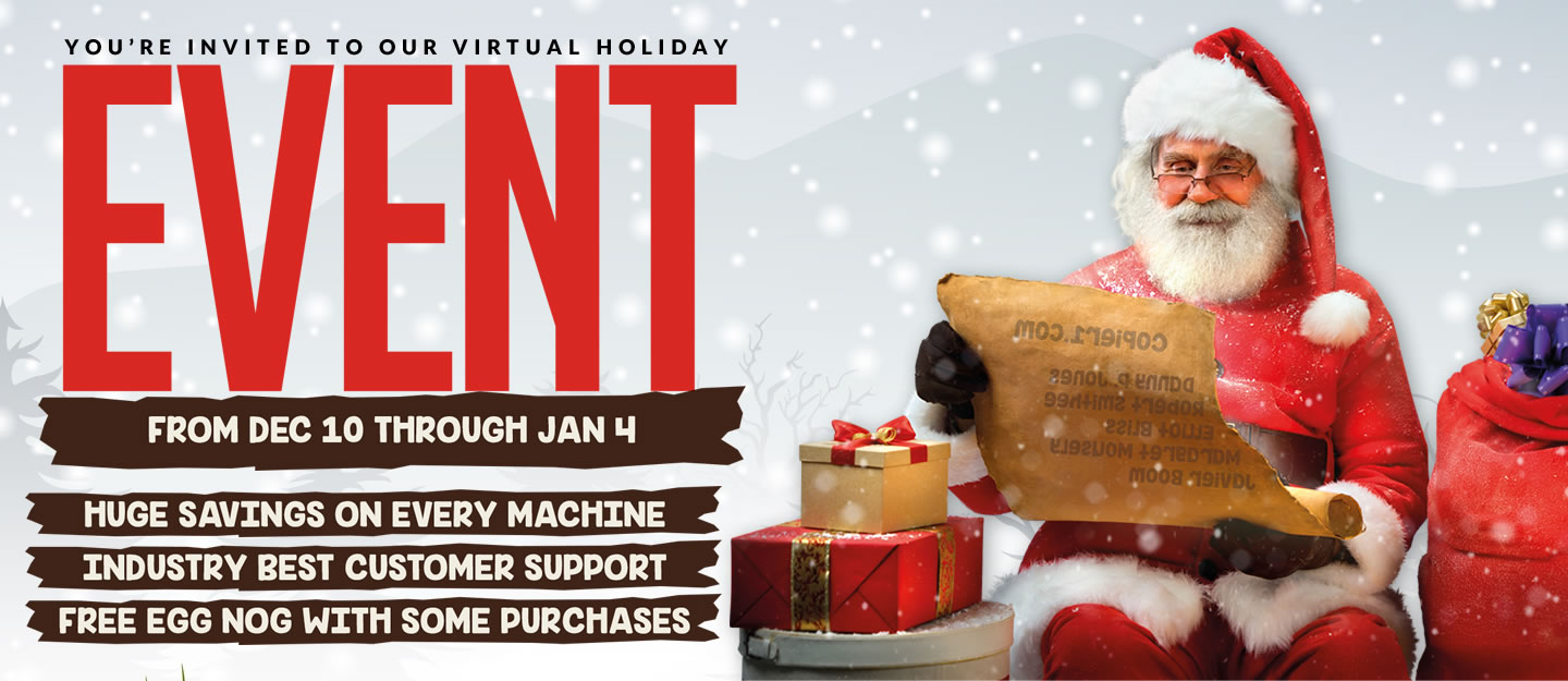 Site_virtual_holiday_event