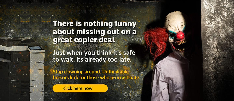 clowning around_web